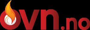 Ovn.no Logo